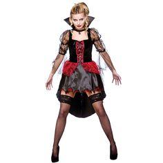 halloween adult costume scary - Google-søk