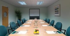 Yarnfield Park deliver residential conference and training programmes for association, government and corporate clients.