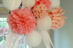 Zo maak je deze super leuke DIY party decoratie Baby Boy Pictures, Wedding Mood Board, Colorful Party, Marry You, Wedding Bells, Party Time, Wedding Styles, Balloons, Dream Wedding