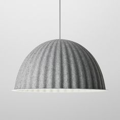 Buy ‪Muuto‬ Under the Bell Pendant Online. Select From Our Huge, Scandinavian, Modern, Muuto Range. QuickShip Available Nationally. Trusted Australian Retailer. Buy Today!