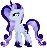 49 best mlp unicorn