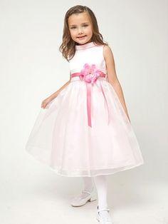 76a764ece963 11 Best Pageant dresses images