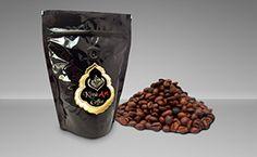Kiva Han Coffee - Ürünler