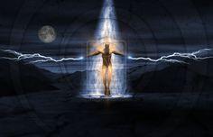 Transcendental Meditation by ximagen