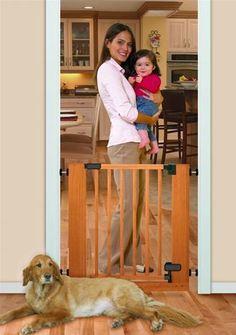 Copii > Sisteme De Securitate  In Oferta La Magazinul Strollers