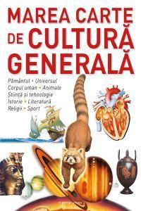 Animals And Pets, Spirituality, Books, Pets, Libros, Book, Book Illustrations, Libri