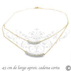 92d141ad4a75 Las 9 mejores imágenes de Colgante o collar de acero quirúrgico ...
