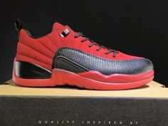 21 Best Air Jordan 12 Men Basketball Shoes images  81daa3176