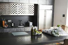 Kuhinjski uređaji imaju standardne mjere pa pripazite prilikom dizajniranja kuhinje