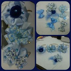 Lohusa tacı Hanukkah, Elsa, Wreaths, Frame, Home Decor, Picture Frame, Decoration Home, Door Wreaths, Room Decor