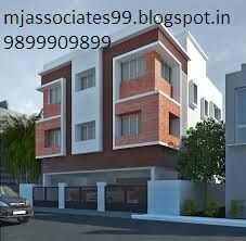 Affordable Flats in #Uttam_Nagar, #Best_Property_Dealer in Uttam Nagar, Best #Builder_Uttam_Nagar, Reputed #Builder in #Uttam_Nagar, Property #Near_Janakpuri, Property #Near_VikasPuri,  9899909899