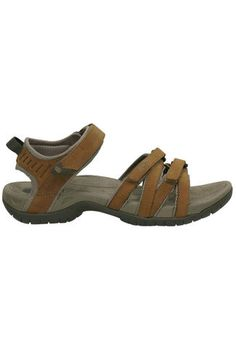 ae1911ee5 Someone told me to wear teva sandals plantar fasciitis