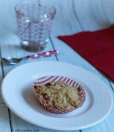 Menu Weight Watchers, Bon Appetit, Muffin, Breakfast, Food, Watermelon Salad, Mini Apple Tarts, Sweet Recipes, Cooking Recipes