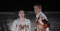Santa Clarita Diet, A Dark Netflix Comedy Series About a Popular High Protein Weight Loss Program Timothy Olyphant, Santa Clarita Diet, Drew Barrymore, Netflix, Cute Boy Quotes, Comedy Series, Tv Series, When You Smile, Dating Advice For Men