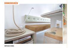 dailylin.nl wp-content uploads 2014 01 Schermafbeelding-2014-01-29-om-09.52.40.png