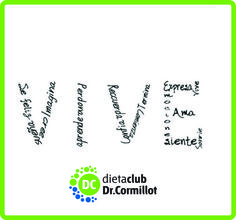 Aula virtual dieta club cormillot