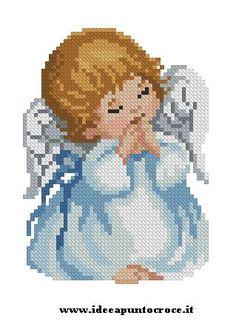 ANTEPRIMA SCHEMA ANGELO