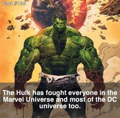 Who the Hulk has fought Marvel Fanart, Marvel Vs, Marvel Dc Comics, Marvel Heroes, Comic Book Characters, Comic Book Heroes, Marvel Characters, Comic Character, Marvel Villains