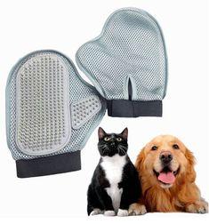 Me /& My Pets Double Harnais Vert De Chien pour Siege De Voiture