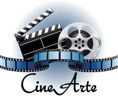 """As novidades, curiosidades e magia do mundo do cinema vocês encontram na página CineArte   """"CineArte - A arte de ver e fazer o cinema você confere aqui. Acessem e curtam."""""""