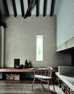 Morris, Pure, Pure Willow Bough, http://www.manders.ru/wallpaper/morris/pure/216025_pure_morris/