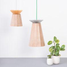 cone-duo-table-1500.jpg