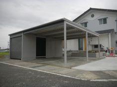 Garage Doors, Base, Outdoor Decor, Home Decor, Homemade Home Decor, Decoration Home, Carriage Doors, Home Decoration
