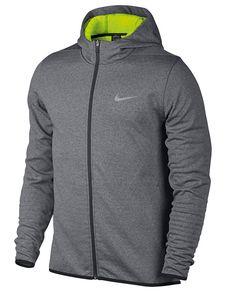 Nike Tech Sphere Full Zip Hoodie – STYLEKINGZZ