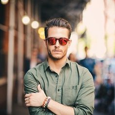 Trendy photography poses for men bike 43 ideas Portrait Photography Men, Photography Poses For Men, Mens Used Clothing, Adam Gallagher, Moda Blog, Men Photoshoot, Male Poses, Men Model Poses, Gentleman Style