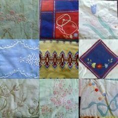 Rosa147:http://web.archive.org/web/20091012220624/http://rosacc60.blogspot.com/2008/08/blog-post.html