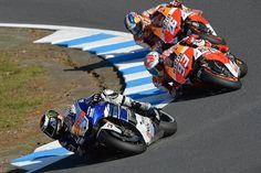 Dorna aspira a un mayor equilibrio en MotoGP con el nuevo reglamento