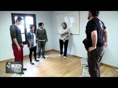 CARRERA DE BARCOS - YouTube