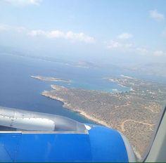 Greece (Ελλάδα)