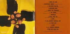 Related image Nowhere Man, Rubber Soul, Norwegian Wood, Need Someone, What Goes On, The Beatles, Words, Image, Life