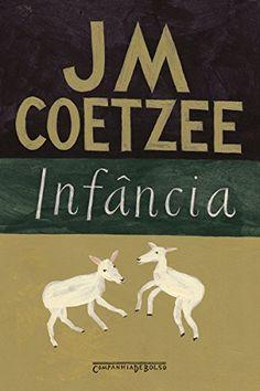 Infância: Cenas da vida na província por J. M. Coetzee https://www.amazon.com.br/dp/B00S19WHGC/ref=cm_sw_r_pi_dp_M7X9wb6NA6C4E