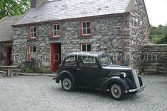 an awesome little cottage . http://www.shutterpoint.com/photos/C/302015-Irish-Stone-House_view.jpg