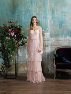 Bridal Collection, Beachwear, Swimwear, Wedding Styles, Outfit Of The Day, Street Style, Gowns, Wedding Dresses, Dress Night