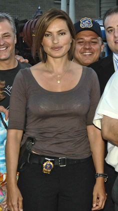 Mariska hargitay bikini photos, Big boobs site