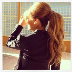 long hairstyles for women long hair styles