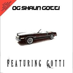 The 5pm Traffic Blitz Is Live Right Now On UpTown Radio #BDS #24/7 #WorldWide http://www.live365.com/stations/ogshaungotti
