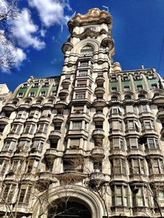 Myths, Legends and Cafes of Buenos Aires http://carlosmeliablog.com/myths-legends-cafes-of-buenos-aires/
