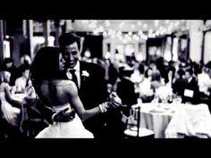 We Dance (Lyric Video) - Bethel Music -