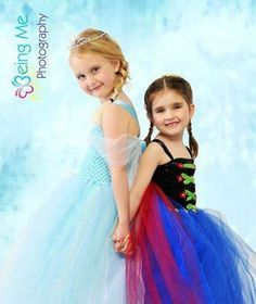 Hey, I found this really awesome Etsy listing at https://www.etsy.com/listing/189182404/size-5-7-frozen-inspired-tutu-dresses