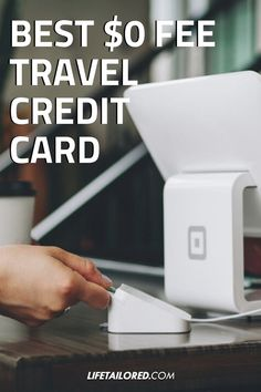 credit card travel How to Get Approved for The Chase Freedom Card Credit Card Hacks, Credit Card Points, Rewards Credit Cards, Best Travel Credit Cards, Travel Cards, Numbers To Call, Credit Card Reviews, Free Vacations, Flight And Hotel