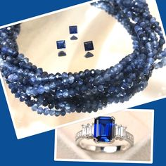 Jewelry, Jewlery, Jewellery Making, Jewels, Jewerly, Jewelery, Jewel, Fine Jewelry, Accessories