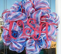 patriotic-wreath-charmed-south