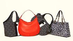 Kate Spade 'Lori' Shoulder Bag