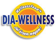 Dia-Wellness Lidl, Burger King Logo, Muffin, Wellness, Muffins, Cupcakes