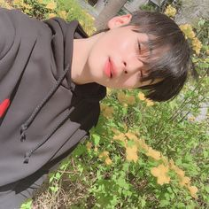 Discovered by LKIM EUNWOO CT. Find images and videos about icon, astro and cha eun woo on We Heart It - the app to get lost in what you love. Kim Myungjun, Park Jin Woo, Cha Eunwoo Astro, Astro Wallpaper, Lee Dong Min, Wattpad, Kdrama Actors, Jimin, Ulzzang Boy