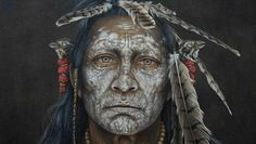 """by Stephanie Marohn The Shamanic View of Mental Illness In the shamanic view, mental illness signals """"the birth of a healer,"""" explains Malidoma Patrice Somé. Thus, mental disorders are spiritual emergencies, spiritual crises, and need to be regarded as such to aid the healer in being born. What those in the West view as mental …"""